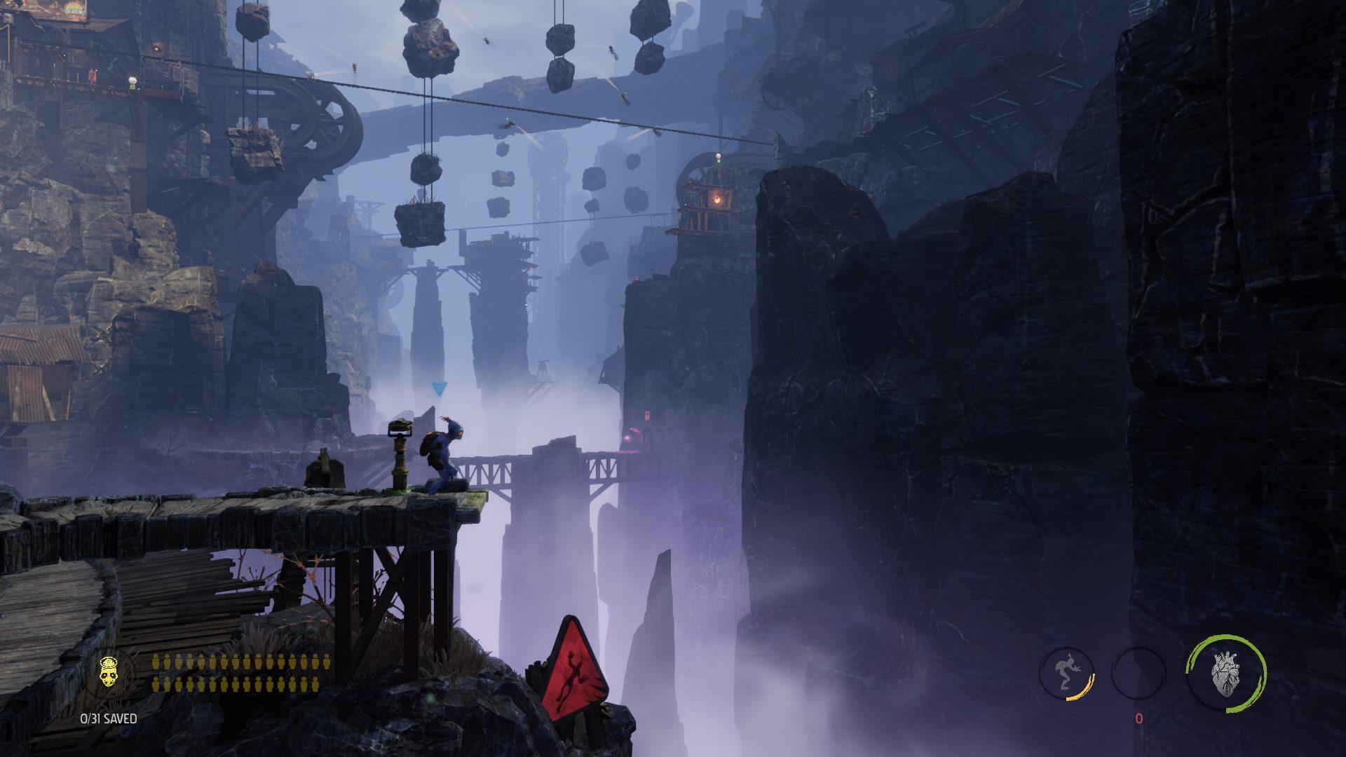 Oddworld: Soulstorm_2