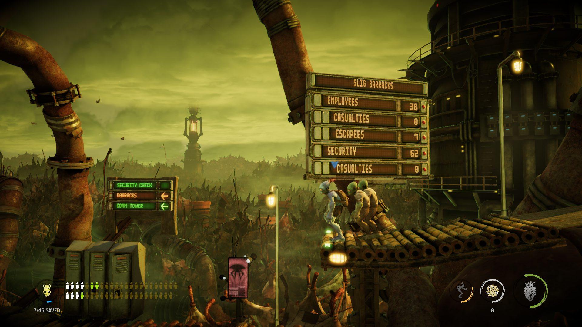 Oddworld: Soulstorm_3