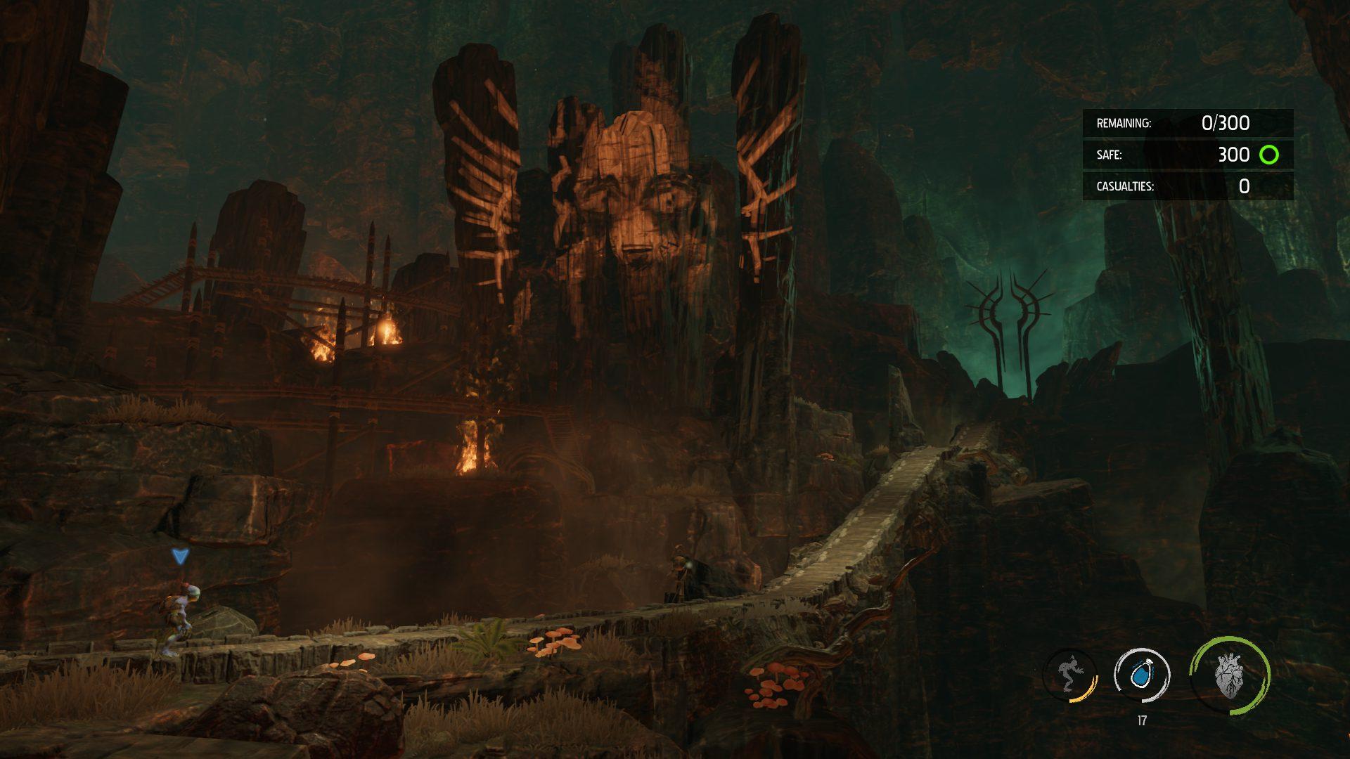 Oddworld: Soulstorm_9