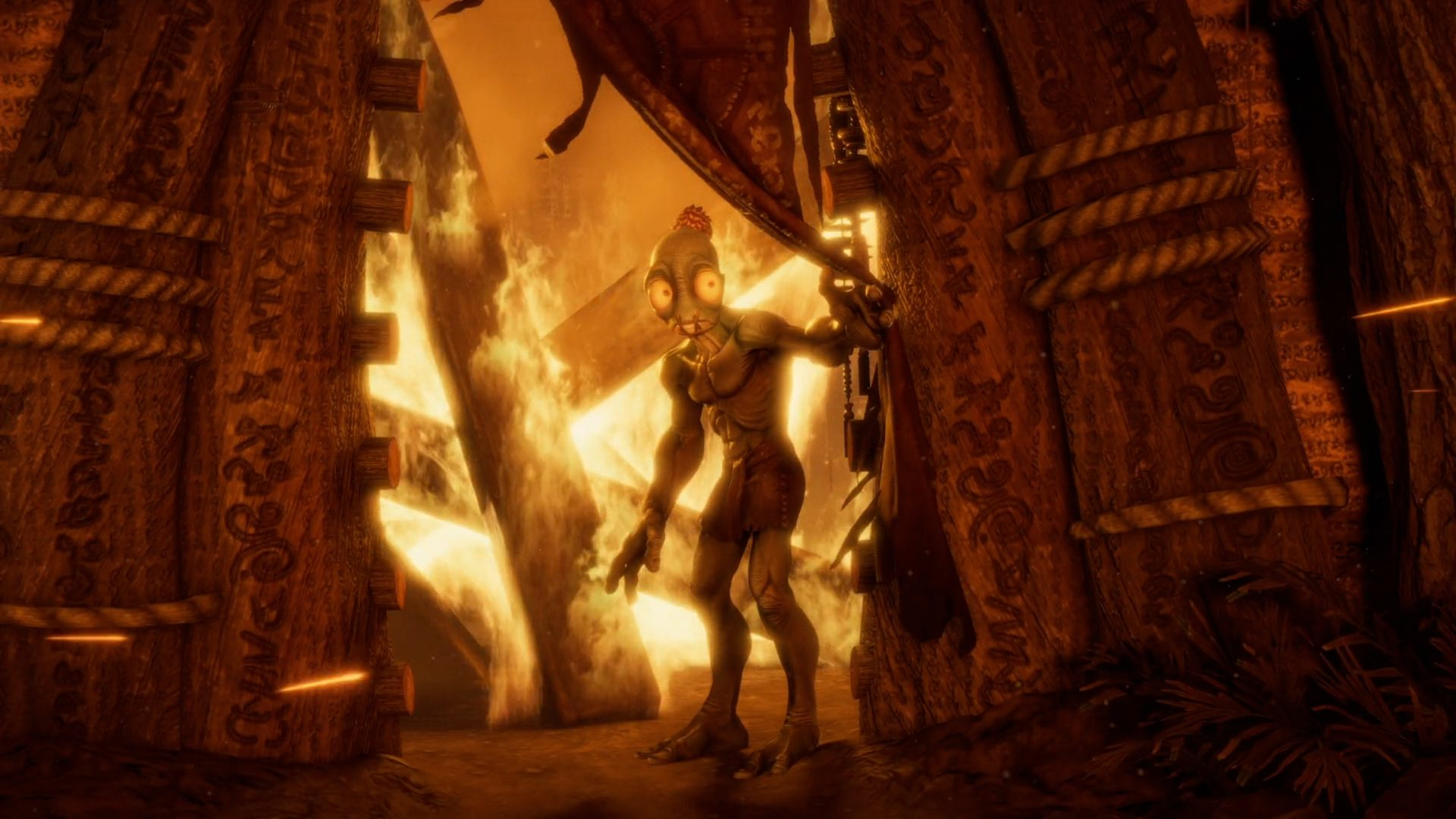 Oddworld: Soulstorm_8