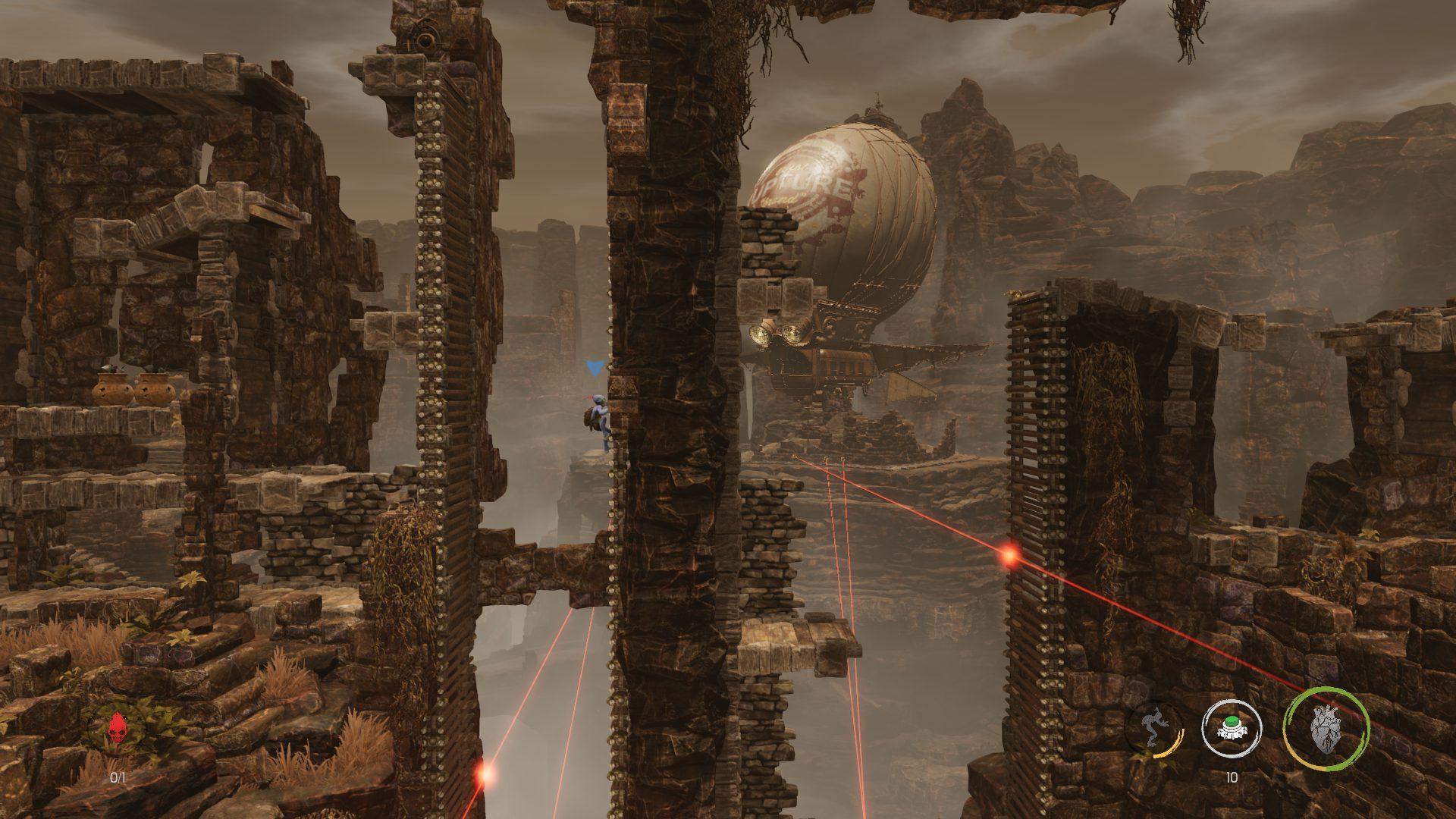 Oddworld: Soulstorm_7
