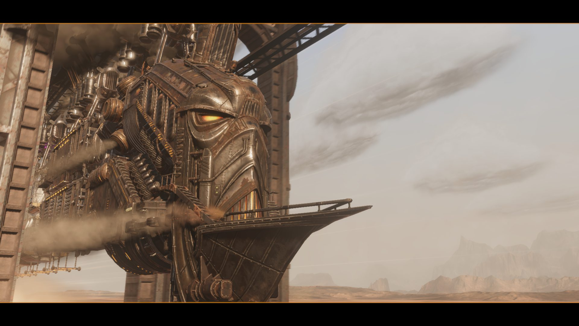 Oddworld: Soulstorm_10